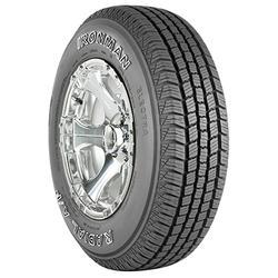A/P Tires
