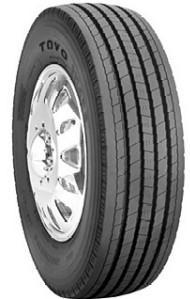 M143 Tires
